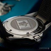 C032.407.17.051.60 - zegarek męski - duże 5