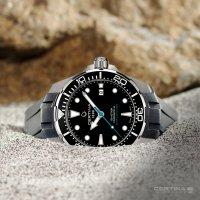 C032.407.17.051.60 - zegarek męski - duże 4