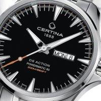C032.430.16.051.00 - zegarek męski - duże 4