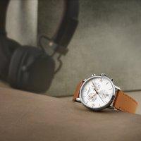 Certina C035.417.16.037.01 zegarek męski DS Caimano