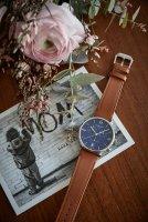 Certina C035.417.16.047.00 zegarek męski DS Caimano