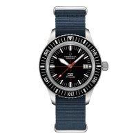 Zegarek męski Certina  ds ph200m C036.407.11.050.00 - duże 2