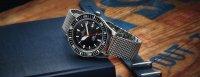 zegarek Certina C036.407.11.050.00 automatyczny męski DS PH200M DS PH200M POWERMATIC 80