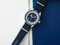 zegarek Certina C036.407.18.040.00 automatyczny męski DS PH200M DS PH200M POWERMATIC 80