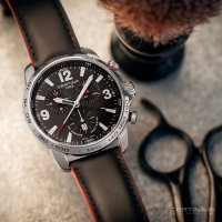 C001.647.16.057.01 - zegarek męski - duże 4