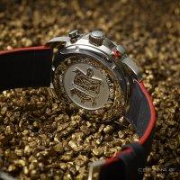 C001.647.16.057.01 - zegarek męski - duże 6