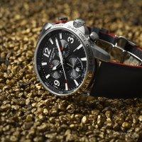 C001.647.16.057.01 - zegarek męski - duże 7