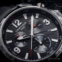 C001.647.16.057.01 - zegarek męski - duże 9
