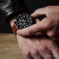 C001.647.36.057.00 - zegarek męski - duże 9