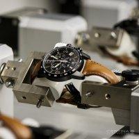 C034.417.36.057.00 - zegarek męski - duże 10