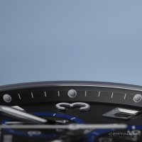 C034.417.38.057.10 - zegarek męski - duże 14