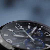C034.417.38.057.10 - zegarek męski - duże 15