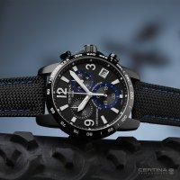 C034.417.38.057.10 - zegarek męski - duże 16