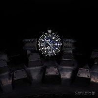 C034.417.38.057.10 - zegarek męski - duże 10