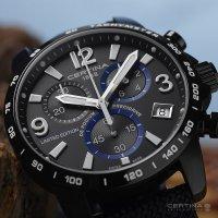 C034.417.38.057.10 - zegarek męski - duże 4