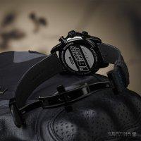 C034.417.38.057.10 - zegarek męski - duże 6
