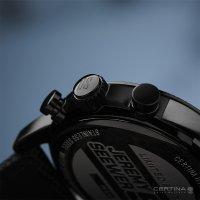 C034.417.38.057.10 - zegarek męski - duże 7