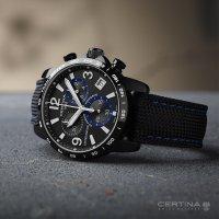 C034.417.38.057.10 - zegarek męski - duże 5