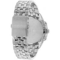 zegarek Citizen AT2141-52L solar męski Chrono