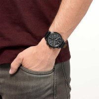 CA4425-28E - zegarek męski - duże 9