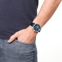 CA4440-16L - zegarek męski - duże 9