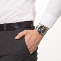 CA4444-82E - zegarek męski - duże 6