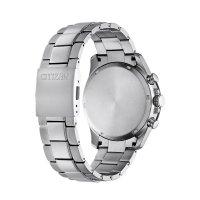 Citizen CA4444-82L zegarek męski Chrono