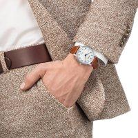 AR1130-13A - zegarek męski - duże 9