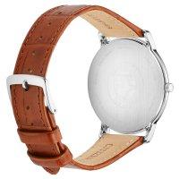 AR1130-13A - zegarek męski - duże 8