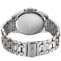 BM7109-89E - zegarek męski - duże 5