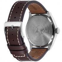 BM8530-11XE - zegarek męski - duże 8