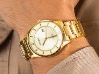 Zegarek męski Citizen Elegance BD0043-83P - duże 6