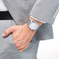 BM7108-81A - zegarek męski - duże 9