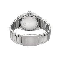 Zegarek męski Citizen  automat NJ0100-89A - duże 3
