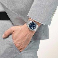 NJ0100-89L - zegarek męski - duże 9