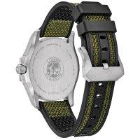 zegarek Citizen BN0211-09X solar męski Promaster PROMASTER TOUGH
