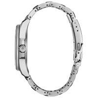 zegarek Citizen BN0211-50E srebrny Promaster
