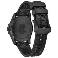 zegarek Citizen BN0217-02E solar męski Promaster PROMASTER TOUGH