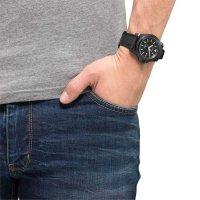 zegarek Citizen BN0217-02E czarny Promaster