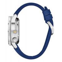 BN2038-01L - zegarek męski - duże 4