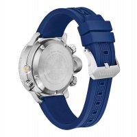 BN2038-01L - zegarek męski - duże 5