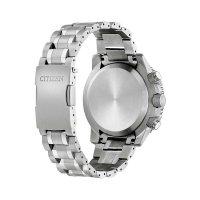 zegarek Citizen JY8100-80L solar męski Promaster