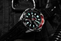 Citizen NY0076-10EE zegarek japońskie Promaster