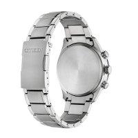 CB5020-87E - zegarek męski - duże 7