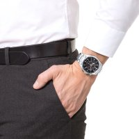 CB5020-87E - zegarek męski - duże 8