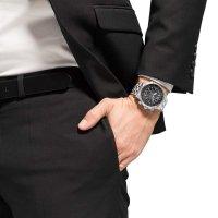 CB5850-80E - zegarek męski - duże 6