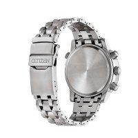 CB5850-80E - zegarek męski - duże 5