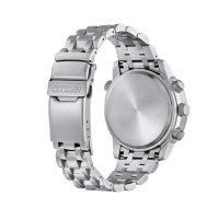 zegarek Citizen CB5860-86E męski z chronograf Radio Controlled