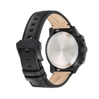 JY8085-14H - zegarek męski - duże 4