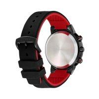 CC3079-11E - zegarek męski - duże 5
